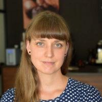 Fotka Baška - marketing a copywriting