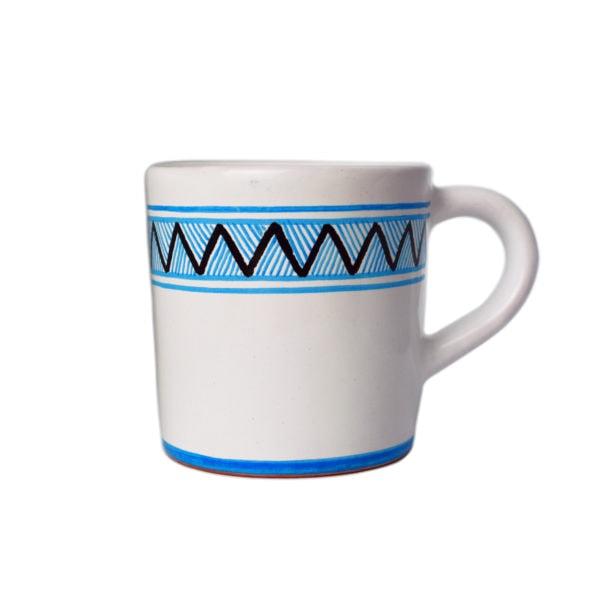 salka-na-kavu-majolika-final