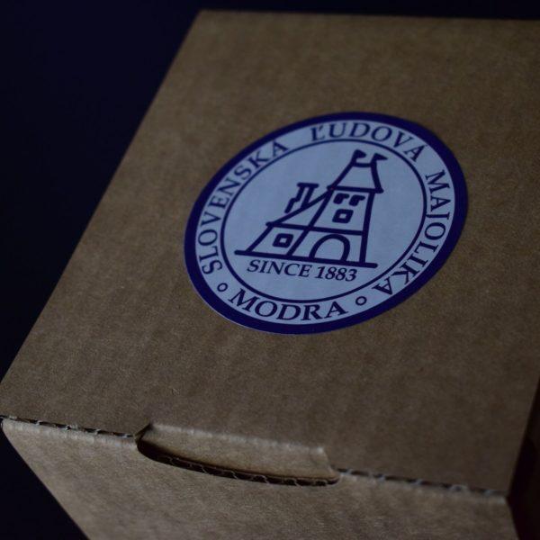 salka-na-kavu-majolika-krabicka