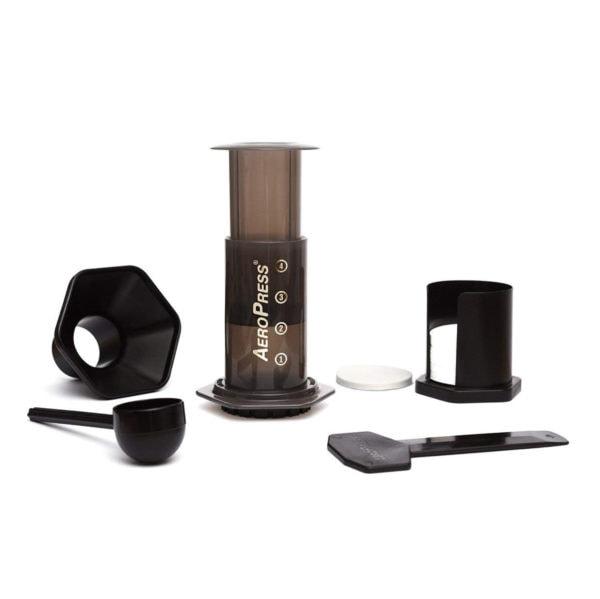 Ručný kávovar Aeropress