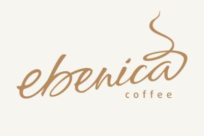Staré logo Ebenica