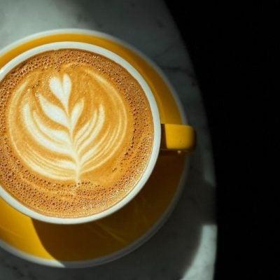 Cappuccino: najpopulárnejšia káva s mliekom