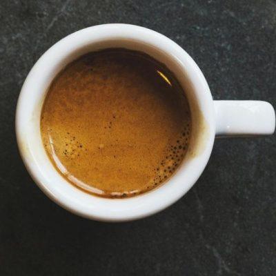 Tajomstvo dokonalej espresso kávy (2. časť): Kávové receptúry