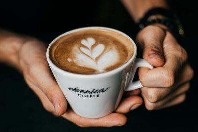 cappuccino s latte artom