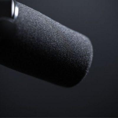 Na rovinu o podnikaní v kávovom biznise (podcast)