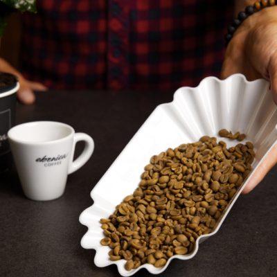 KÁVOVLOG #6: Bezkofeínová káva, jej výroba a chuťové vlastnosti